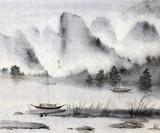 Chinese painting - 82378091