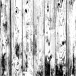 Wooden texture background, Realistic plank. Vector illustration. - 82382045