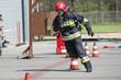Zawody w straży pożarnej - 82384676