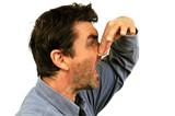 Les mauvaises odeurs