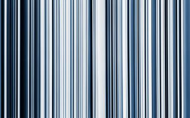 duotone lines