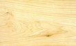 yellow maple veneer - 82402854