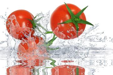 Gemüse 102