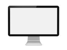 Monitor szerokoekranowy