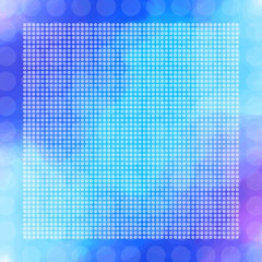 abstract background, retro