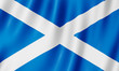 Flag of Scotland - 82417677