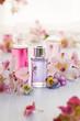 essential aromatic oils - 82417861