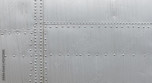 Metal texture - 82422444