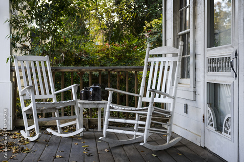 rocking chairs - 82424258