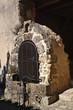 Leinwanddruck Bild - Castelnau-Barbarens (Gers)