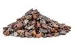Hill large granite gravel - 82429421