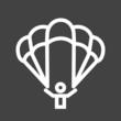 Paragliding - 82450679