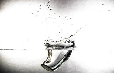 Liquidität02