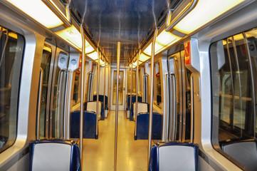Metro di Torino 2