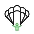 Paragliding - 82464897