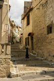 Rue d'Arles - 82467257