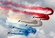 Kunstflug - 82467808