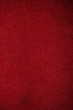 abstract red carpet texture - 82477428