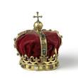 Crown - 82488425