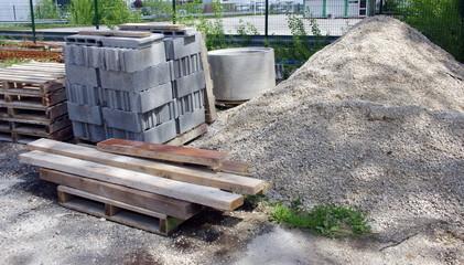 chantier-maçonnerie