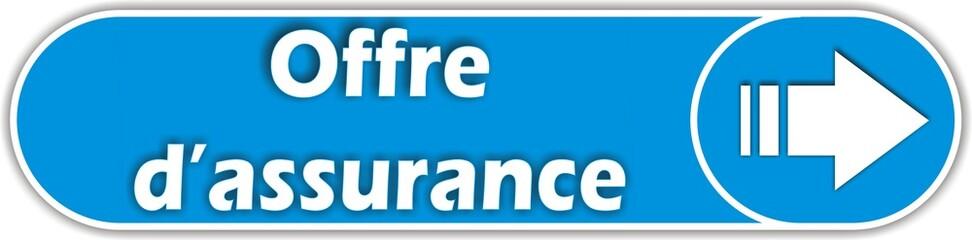 bouton offre d'assurance