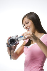 Royalty-Free Stock Photography by Rubberball