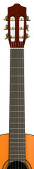 Classical Guitar Neck