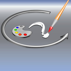 Logo Kompromiss