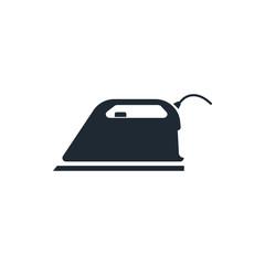 icon iron