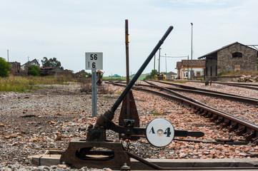 Cerco industrial de Peñarroya-Pueblonuevo VII,