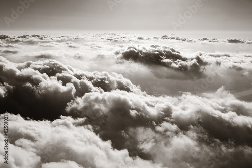 Cloudscape - 82581021