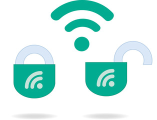 WiFi protection