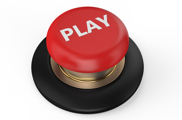 play red button