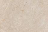 Fototapety Cream marble stone wall.