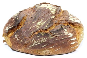 Brot 05