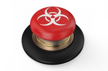 Biological hazard red button