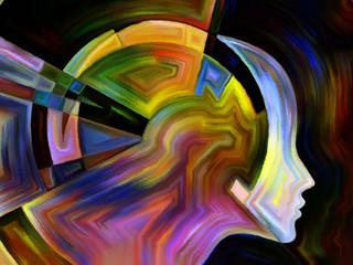 Realms of Inner Geometry