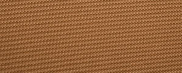 coarse canvas background