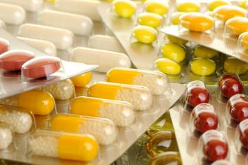 Medizin 239