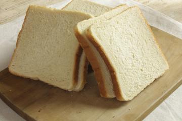 pain de mie 03052015