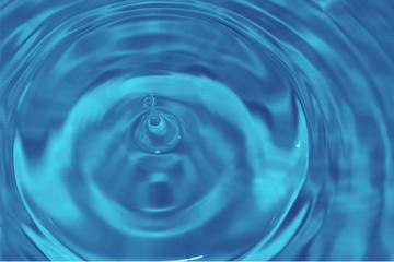 Drop 03 Water