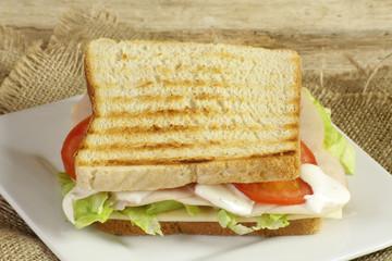 sandwich club 03052015