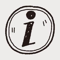 information doodle
