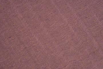 purple fabric texture