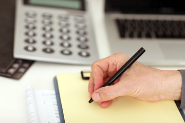 Finanz Planung