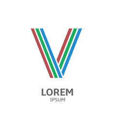 LOREM ipsum V