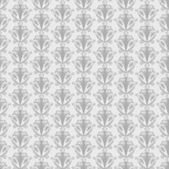seamless grey background