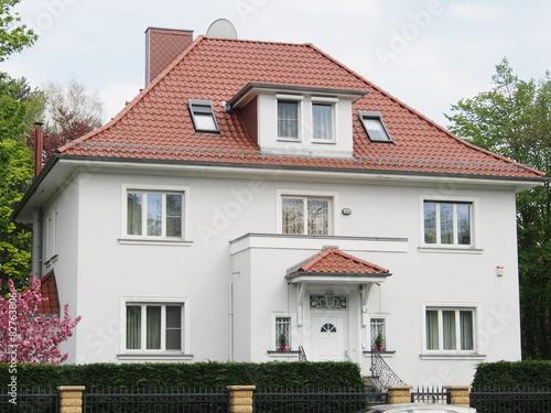 Fototapete dachfenster  Fototapeten Gaube - moderne Wandgestaltung bei bimago