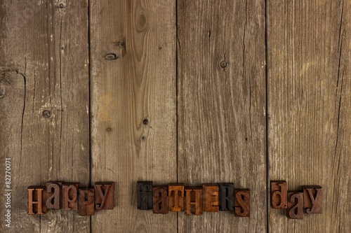 Rustic Backgrounds For Websites a Rustic Wooden Background