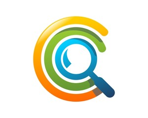 SEO Search Colors